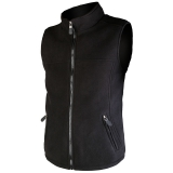Thermo Vest, size L, UK women 44-46, UK men 52-54