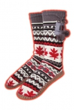 Thermo Socks S-M (EU 36-40)
