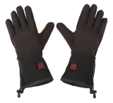 Thermo Work Gloves S-M, Glove size 5,5-8