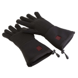 Thermo Gloves Touch Screen S/M, Glove size 5,5-8