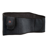Thermo Belt