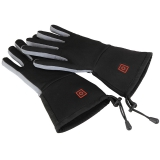 Thermo Gloves S/M, Glove size 5,5-8
