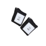 Thermo Gloves batteries de rechange (2 pcs)